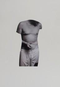 emilio_amella-torso