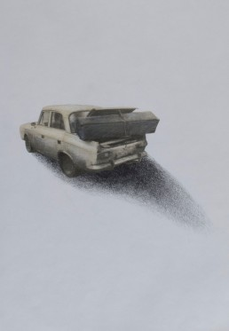 emilio_amella_coche_fantasma